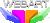 logo_webart