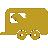 trasporto_cavalli_color#BF9C24.fw48x48.fw