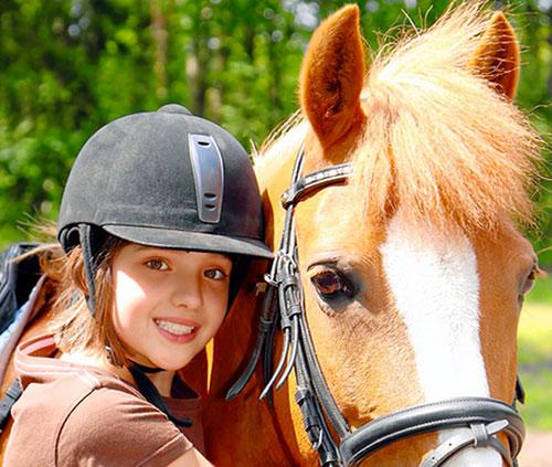 centri-estivi-roma-equitazione-bambini
