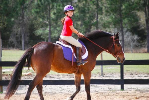 maneggio-scuola-equitazione-bambini-roma