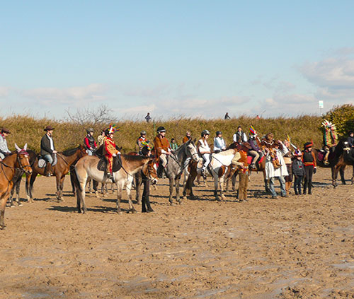 scuola-equitazione-roma-cassia-flaminio