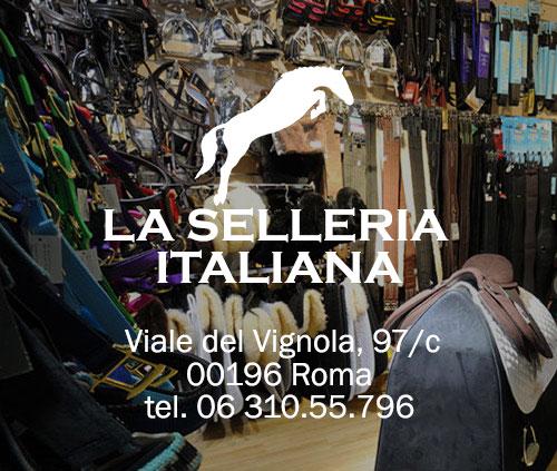 scuola-equitazione-roma-shop-flaminio1