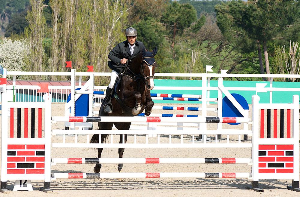 scuola-equitazione-roma-zona-nord